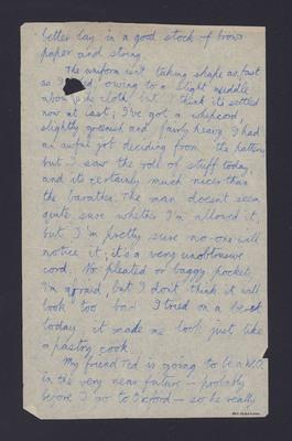 EDonaldsonGNDonaldsonDW[Date]-010001.jpg